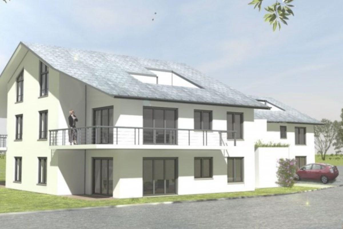 architekt-hedtstueck_breckerfeld-bonkampstr_a