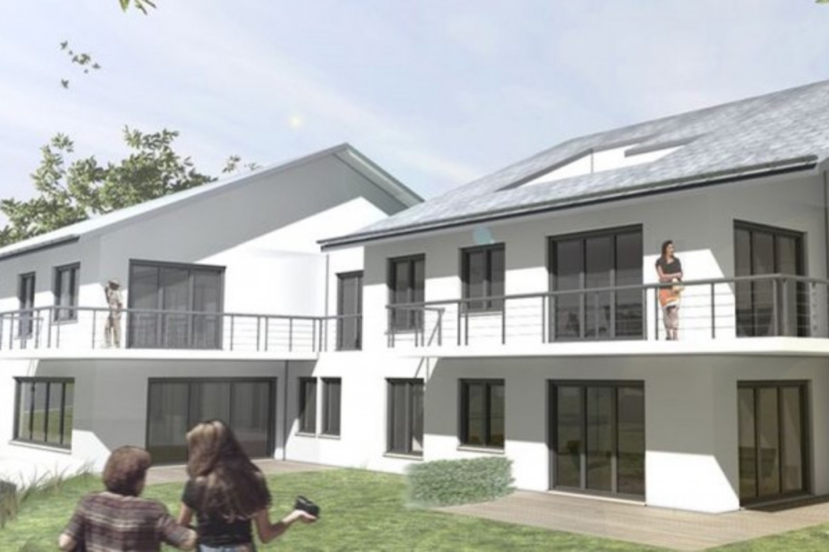 architekt-hedtstueck_breckerfeld-bonkampstr_b