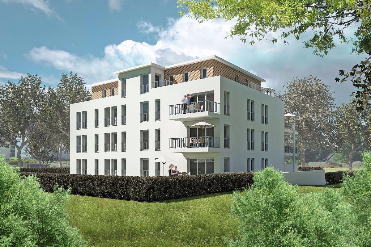 architekt-hedtstueck_projekt-neue-mitte-halver_b