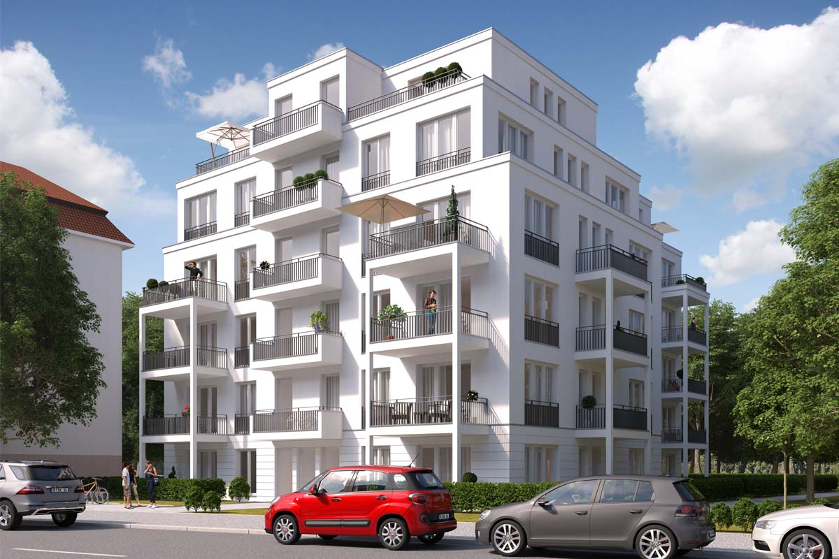 architekt-hedtstueck_wohnen-am-tierpark-berlin_a
