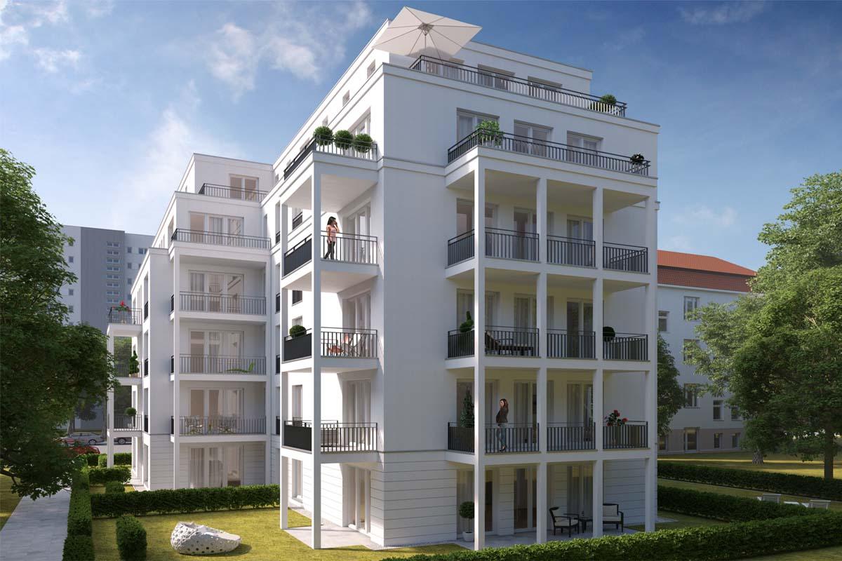 architekt-hedtstueck_wohnen-am-tierpark-berlin_b