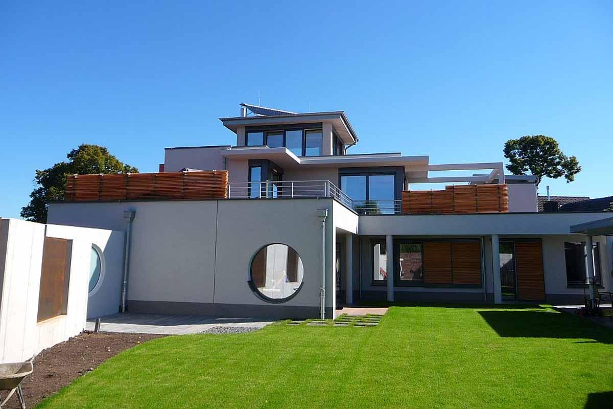 architekt-jochen-hedstueck_hangvilla_001