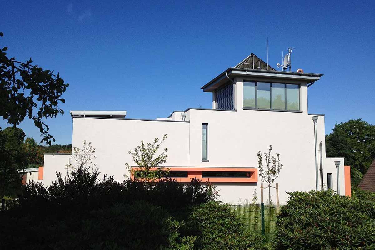 architekt-jochen-hedstueck_hangvilla_002