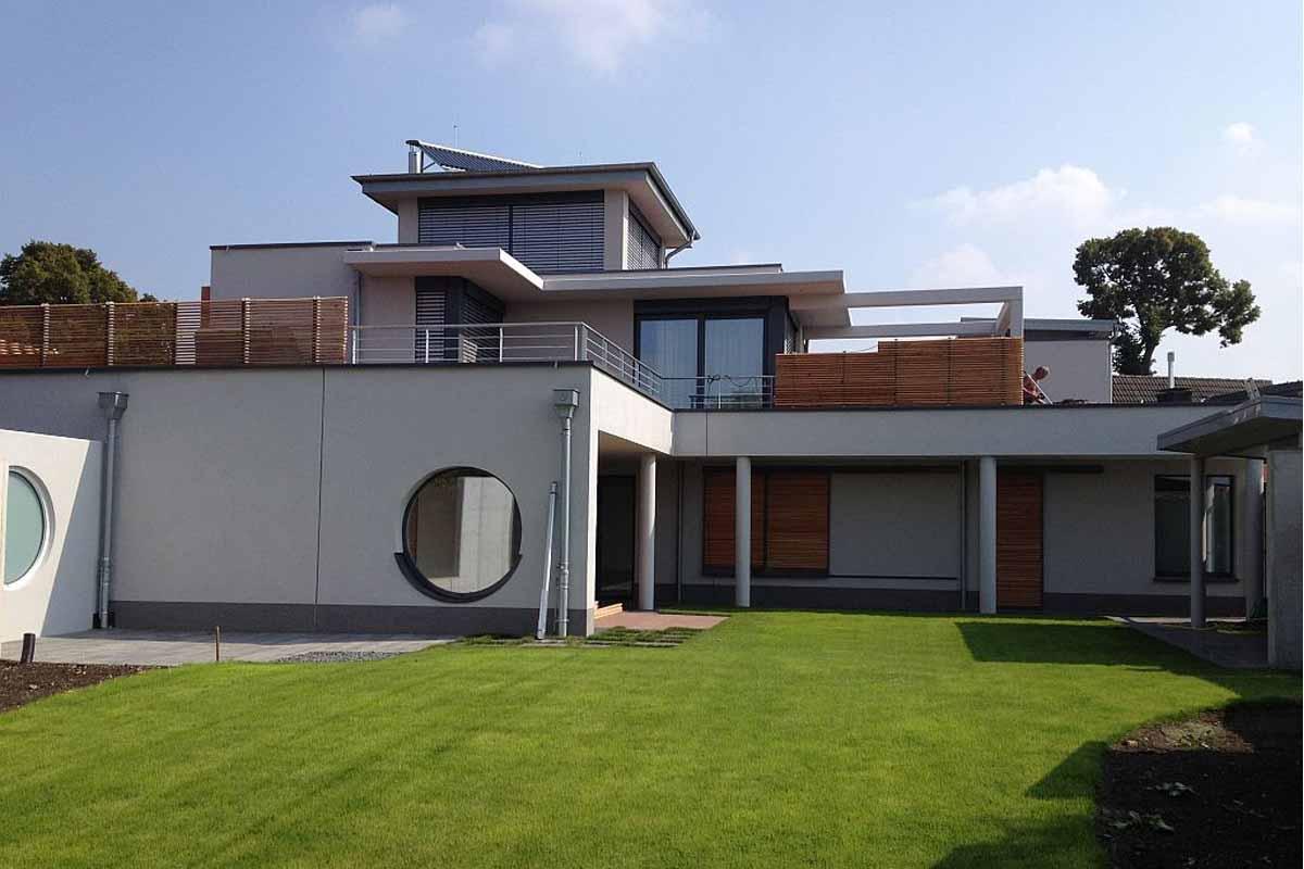 architekt-jochen-hedstueck_hangvilla_004