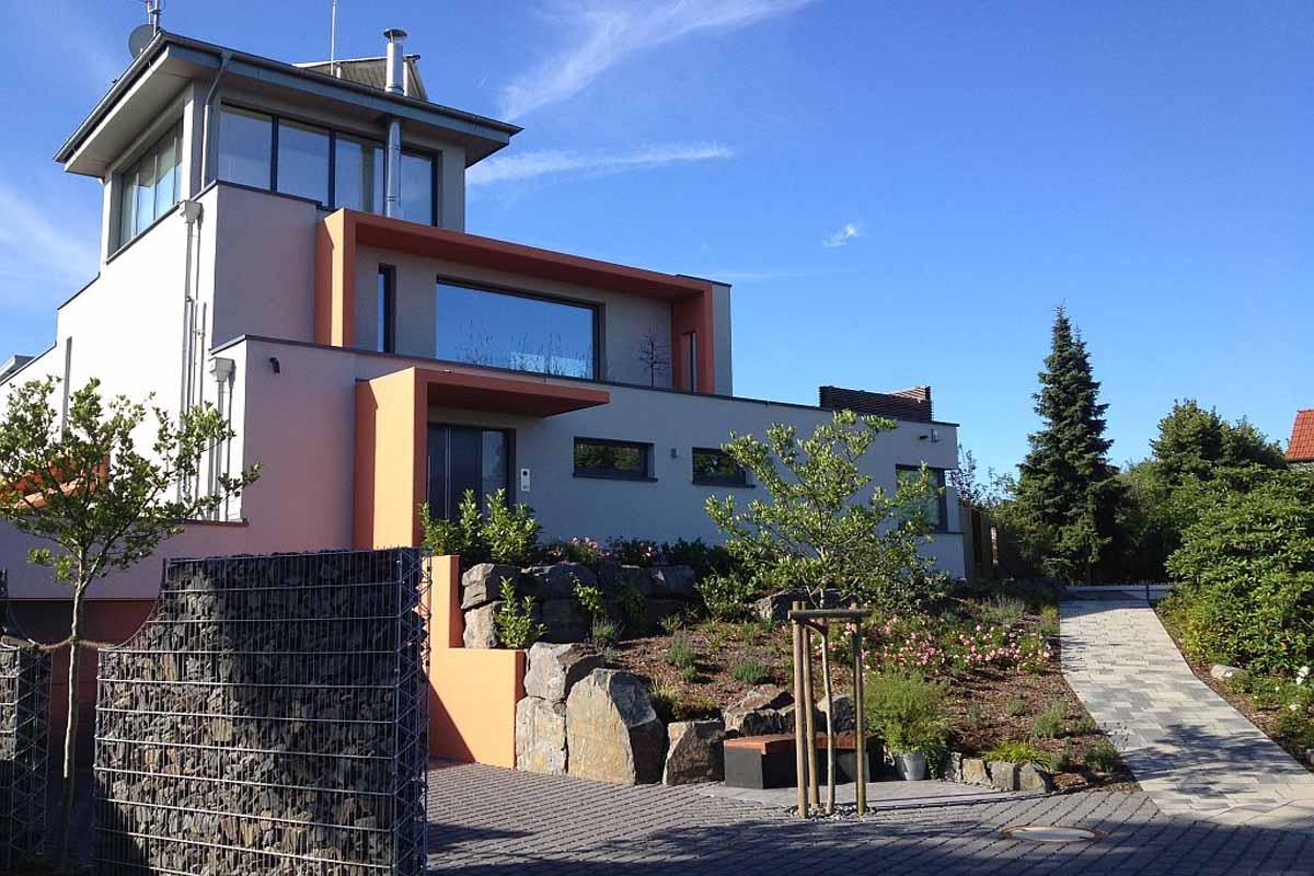 architekt-jochen-hedstueck_hangvilla_005