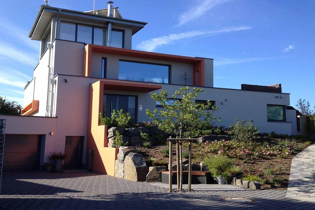 architekt-jochen-hedstueck_hangvilla_006