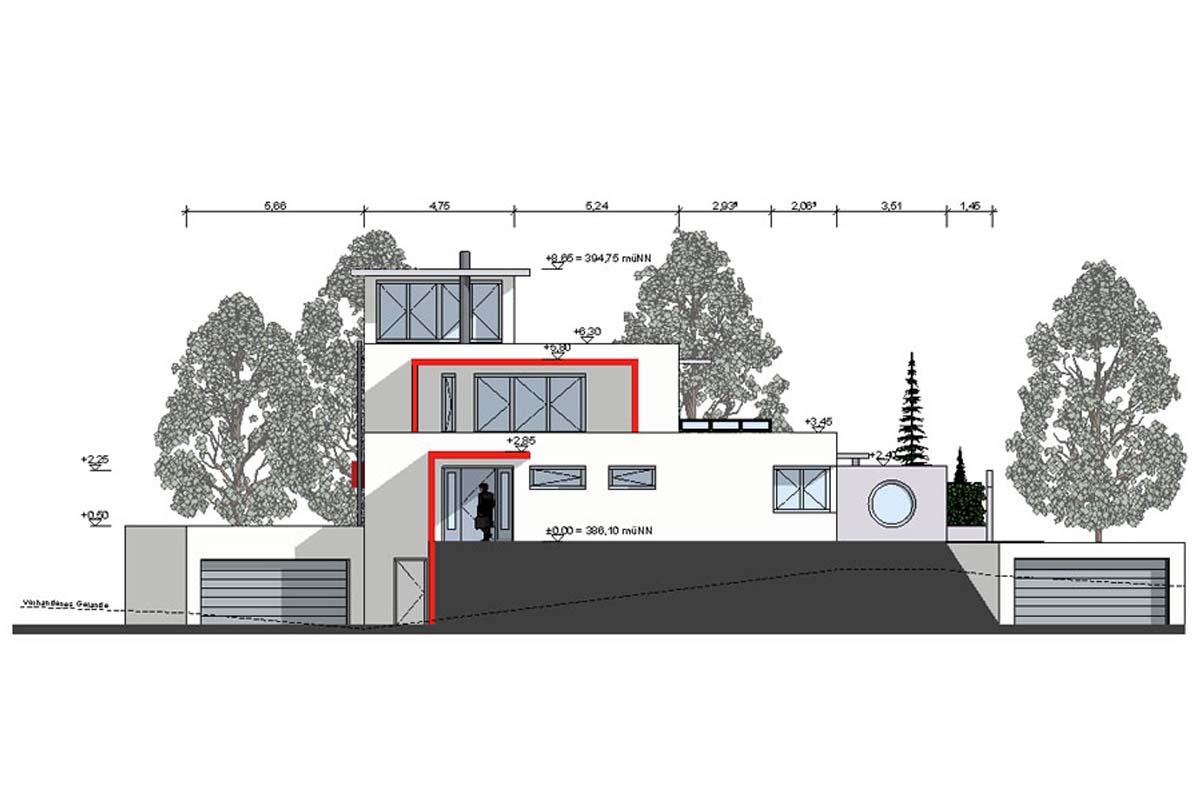 architekt-jochen-hedstueck_hangvilla_010