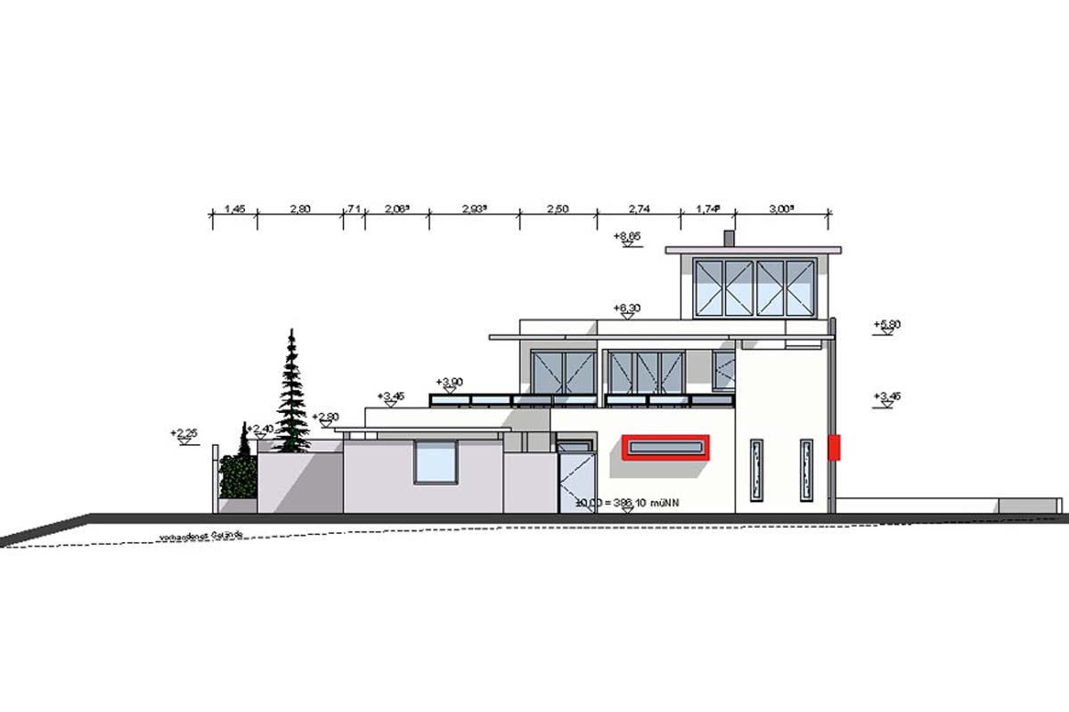 architekt-jochen-hedstueck_hangvilla_011