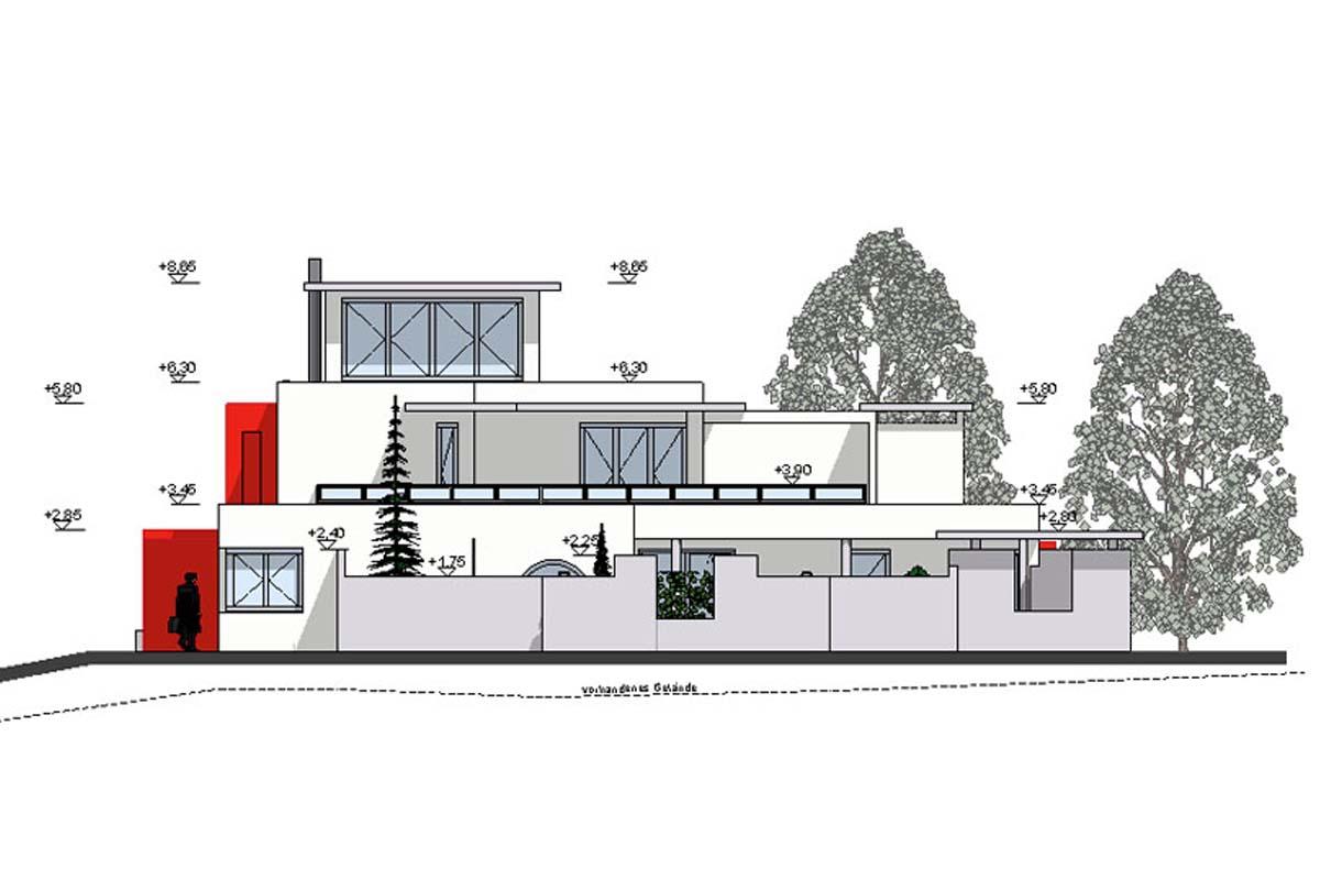 architekt-jochen-hedstueck_hangvilla_012