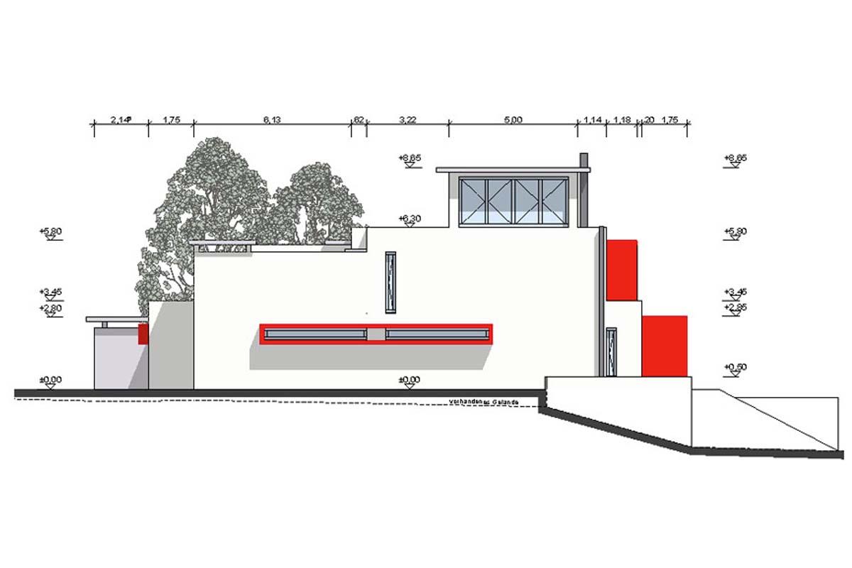 architekt-jochen-hedstueck_hangvilla_013