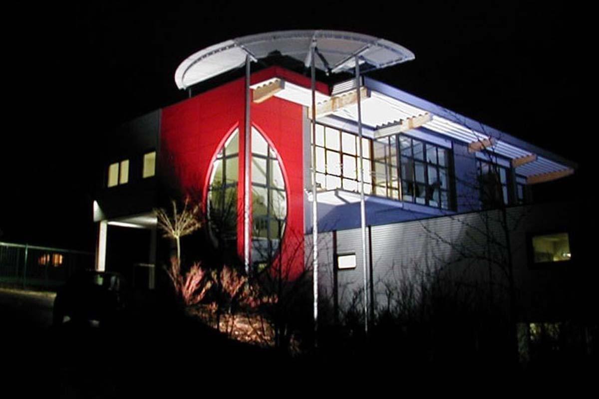 architekt-jochen-hedstueck_projekt-001