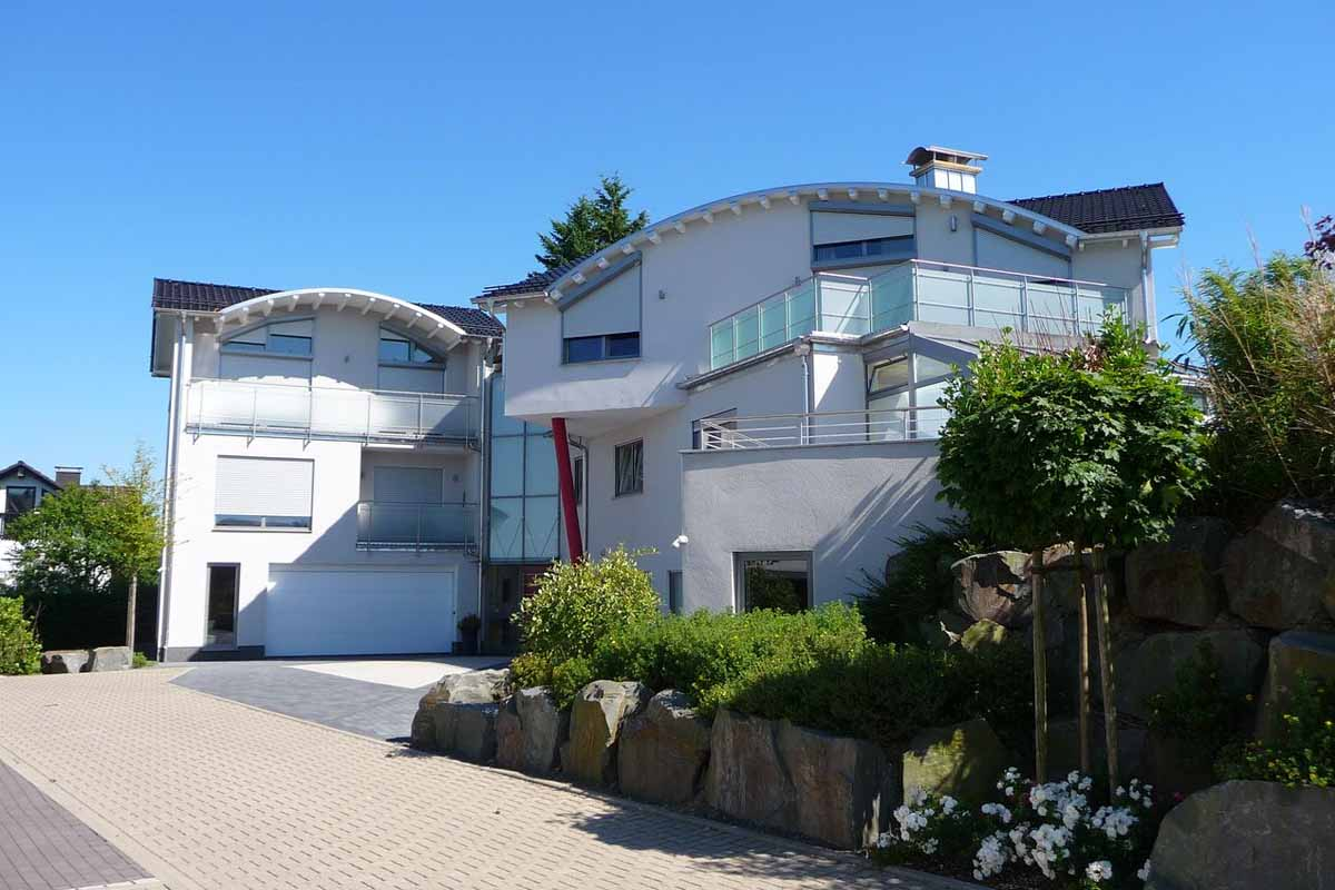 architekt-jochen-hedstueck_projekt-011-4